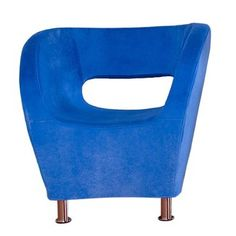 Corrigan Studio Sarita Barrel Chair