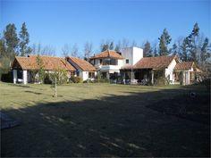 Casa en condominio - Talagante - Camino Loreto - Talagante - Propiedades, Parcelas, Casas, Corredora de Propiedades, Talagante