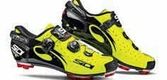 ¿Por qué usar zapatillas automáticas en ciclo indoor? - GRACIA INDOOR