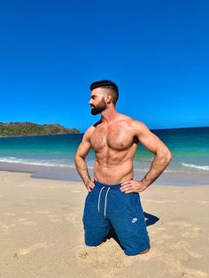 Trunks, Swimming, Costa Rica, Swimwear, Woman, Fashion, Drift Wood, Swim, Bathing Suits