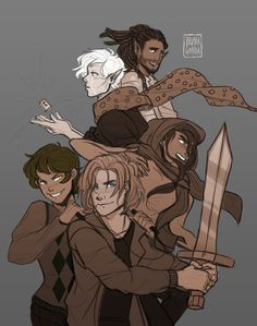 Just a bunch of cool Magnus Chase one-shots because my readers wanted me to do it! I hope you like them! Ships in this will include, FierroChase, Blitzstone, a. Magnus Chase, Rick Riordan Series, Rick Riordan Books, Solangelo, Percabeth, High School Host Club, The Kane Chronicles, Alex Fierro, Asgard