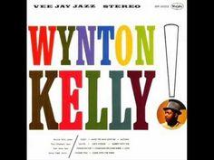 "Wynton Kelly Trio ""Make the Man Love Me"" (1961)"