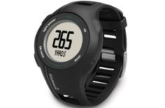 Garmin Approach S1 GPS Golf Watch #GolfGPSWatche