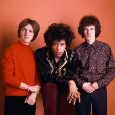 Noel Redding, Classic Rock Artists, Band Of Gypsys, Hey Joe, Classic Rock And Roll, Psychedelic Music, Music Pics, Afro Punk, Rock Legends