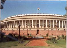 Rajya Sabha passed Land Acquisition Bill, is it another step closer to becoming a law?