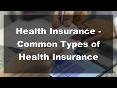 2017 Health Insurance  - Common Types of Health Insurance.    [sociallocker][/sociallocker] Health insurance online 3000 network hospitals. Common types include 2005 2017 american society of clinical oncology (asco) 1 nov 2016 the inability to pay ... source