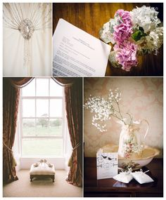 A few details from Deirdre & Joels wedding in the stuning Horetown House Relaxed Wedding, Wedding Photography, Table Decorations, House, Home Decor, Decoration Home, Home, Room Decor, Wedding Photos