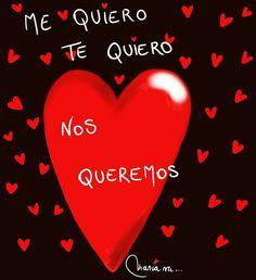 San Valentín ❤️❤️💟💞