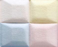 全色に上品な繊細パールが入っていて、美肌に見せてくれます。