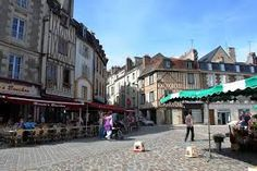 Image result for vouillé poitiers
