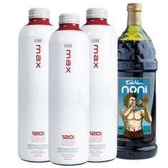 Morinda Experience Paket Tahitian Noni, Vodka Bottle, Shampoo, Personal Care, Drinks, Core, Advertising, Marketing, Products