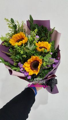 Order or enquiry's please Whatsapp us No : We provide delivery for Penang Kedah Kl Selangor (Selected Area) Mother's Day Bouquet, Bouquet Wrap, Rose Bouquet, Graduation Bouquet, Graduation Gifts, Sunflower Bouquets, Chocolate Bouquet, Fresh Flowers, Flower Arrangements