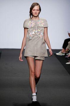 AltaRoma AltaModa SS 2014 – San Andrès Milano See all fashion show on: http://www.bookmoda.com/sfilate/altaroma-altamoda-ss-2014-san-andres-milano/ #hautecouture #spring #summer #catwalk #womansfashion #woman #fashion #style #look #collection #SS2014 #altamoda #altaroma #sanandres #fashionshow