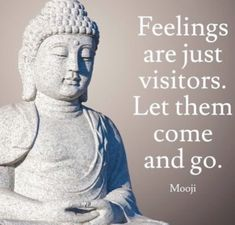 Learn how to control your feelings and emotions. If you don't control them - Quotes interests Buddhist Wisdom, Buddhist Quotes, Buddha Buddhism, Beliefs Of Buddhism, Teachings Of Buddha, Buddha Quotes Inspirational, Positive Quotes, Motivational Quotes, Buddha Quotes Love