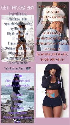 Then you get fit and stay fit Just simple. Best Weight Loss Tips in Just 14 Days. Weight Gain Plan, Weight Gain Journey, Gain Weight Fast, Healthy Weight Gain, Best Weight Loss, Weight Loss Tips, Gym Workout Videos, Best Cardio Workout, Butt Workout