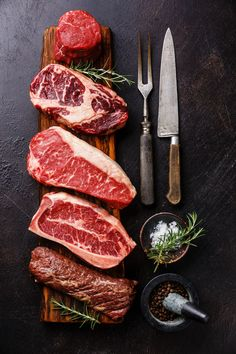 These Keto Diet Side Effects Are Seriously Strange Are Diet Effects Keto Seriously Side Strange These Keto Diet Side Effects, Meat Recipes, Healthy Recipes, Meat Steak, Meat Shop, Carnivore, Fresh Meat, Weird Food, Carne Asada