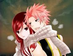 See related links to what you are looking for. Natsu And Erza, Le Couple Parfait, Erza Scarlet, Romance, Wattpad, Children Images, Chibi, Anime Art, Places To Visit