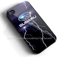New Subaru Flash Light Logo Design Cover Case For iPhone 7 Plus  #UnbrandedGeneric #New #Hot #Limited #Edition #Lamborghini #Ferrari #Ford #Mustang #Mercedez #VW #Jaguar #Yamaha #Audi #Honda #Porsche#Disney #Cute #Forteens #Bling #Cool #Tumblr #Quotes #Forgirls #Marble #Protective #Nike #Country #Bestfriend #Clear #Silicone #Glitter #Pink #Funny #Wallet #Otterbox #Girly #Food #Starbucks #Amazing #Unicorn #Adidas #Harrypotter #Liquid #Pretty #Simple #Wood #Weird #Animal #Floral #Bff #Mermaid
