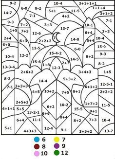 Coloring Math Sheets Idea math coloring pages number 343 math coloring printable Coloring Math Sheets. Here is Coloring Math Sheets Idea for you. Coloring Math Sheets math coloring pages number 343 math coloring printable. Coloring Worksheets For Kindergarten, Free Printable Math Worksheets, Subtraction Worksheets, Number Worksheets, Alphabet Worksheets, Ramadan Activities, Color Activities, Road Trip Activities, Coloring Pages For Kids
