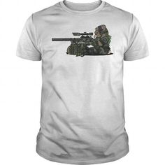 3c6daffd Cool and Awesome Tactical Teddy Woodland Sniper Shirt Hoodie