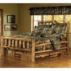 8 Best Camo Bed Set Images On Pinterest Camouflage Bedroom