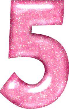 "Photo from album ""Sweet Garden"" on Yandex. Barbie Birthday Party, Birthday Party Outfits, Barbie Party, Unicorn Birthday Parties, Birthday Party Decorations, Disney Frozen Birthday, Disney Cars Party, Cinderella Wallpaper, Bolo Barbie"