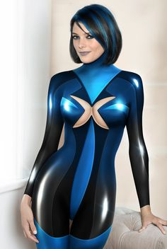 sexy costume of 2014 http://costumeomatic.com/product-category/sexy-costume/