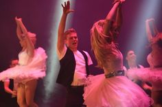 Stage Acts Entertainment executes the most entertaining stage performances in the UK and across the world. Each of our acts is choreographed by professionals and is presented impeccably to delight our privileged audience.