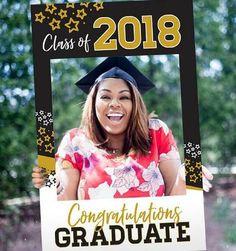 10 Fun Graduation Party Ideas — Distinctivs Graduation Party Planning, College Graduation Parties, Graduation Party Decor, Graduation Photos, Grad Parties, Graduation Ideas, Graduation Backdrops, Graduation Frames, Phd Graduation