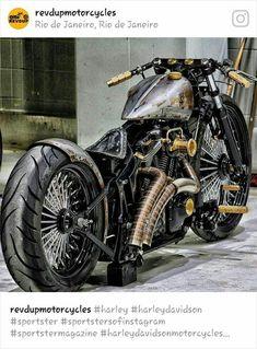 Super bike #harleydavidsoncustommotorcyclesclassiccars #harleydavidsondynapictures
