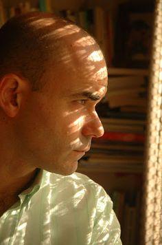 SOY BIBLIOTECARIO: Eduardo Sacheri ganó el premio Alfaguara de novela...
