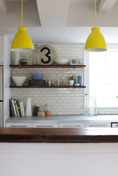 A Stylist's Life: before and afters (inspiring farmhouse renovation)