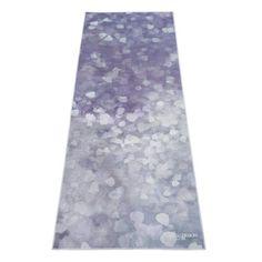 Yoga Design Lab Skidless Hot Yoga Towel – Fantessa
