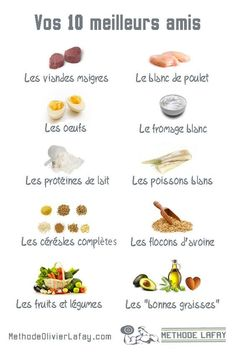 10 aliments régime Maintenant on sait quoi co… 10 diet foods Now we know what to eat to have a healthy and balanced nutrition. For nutrition tips, go to ww Nutrition Holistique, Proper Nutrition, Nutrition Information, Nutrition Plans, Sports Nutrition, Nutrition Education, Nutrition Classes, Nutrition Activities, Potato Nutrition