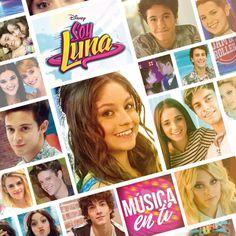 Elenco de Soy Luna - Soy Luna - Música en Ti (2016) - http://cpasbien.pl/elenco-de-soy-luna-soy-luna-musica-en-ti-2016/