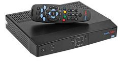 Fully functional CABLE SET TOP BOX with a hidden spy camera that is capable of recording up to 20 HOURS of footage to a 32GB SD card. Recording modes include continuous recording