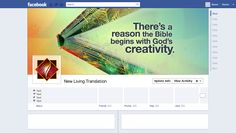 illustration photoillustration socialmedia Facebook Search, New Living Translation, Leadership, Dating, Bible, Names, Social Media, Activities, Thoughts