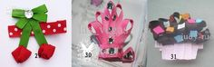 Wholesale baby animals hair clips girls hair clip children hair bow kid grosgrain ribbon bows, Free shipping, $0.89~1.07/Piece | DHgate Mobile