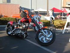 Free Harley Davidson Motorcycle Pictures | Custom Harley Davidson, harley davidson, motorcycles