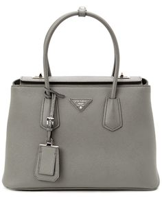 Prada Saffiano Cuir Leather Tote is on Rue. Shop it now.
