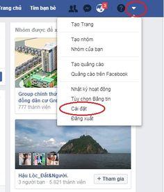 Hướng dẫn chi tiết cách đổi tên fb bằng máy tính.  http://daihoc.edu.vn/cach-doi-ten-fb-bang-may-tinh/