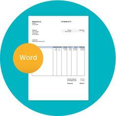 Offertmall i Excel - Ladda ner gratis (xls.