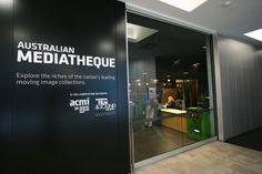 Ficus Constructions | australian mediatheque
