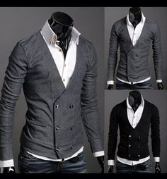 Hey, I found this really awesome Etsy listing at http://www.etsy.com/listing/158388086/mens-slim-sweater