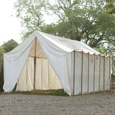 1000 images about carports on pinterest carport designs for Canvas tent plans
