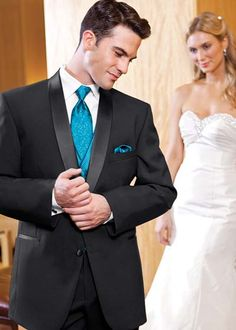 stephen-geoffrey-cyprus-tuxedo-teal grooms tuxedo available at Alexanders Tuxedos in Bridgeport CT