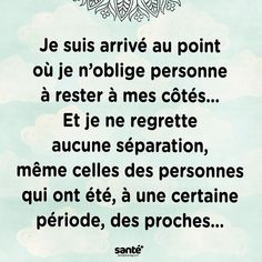 Speed Dating - Et si on s'arrête un peu de geindre pour changer. Witty Quotes, Words Quotes, Best Quotes, Love Quotes, Encouragement, Quote Citation, Lessons Learned In Life, Positive Inspiration, French Quotes