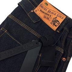 ディーゼル ブラックゴールド DIESEL BLACK GOLD ジーンズ デニムパンツ メンズ BGDHY JEANS CREEPLE-WORKER L.32. http://store.shopping.yahoo.co.jp/felice-style/00s77m.html