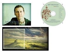Photography & CD Cover