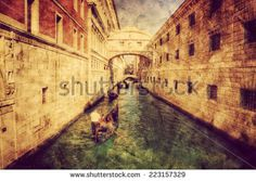 Canvas photos, Photographie Canvas, Canvas images : Shutterstock.com